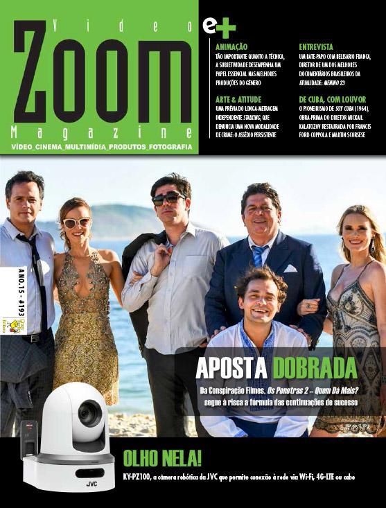 zoom-193_web-1