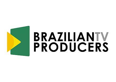 brazilian-tv-producers-jpg