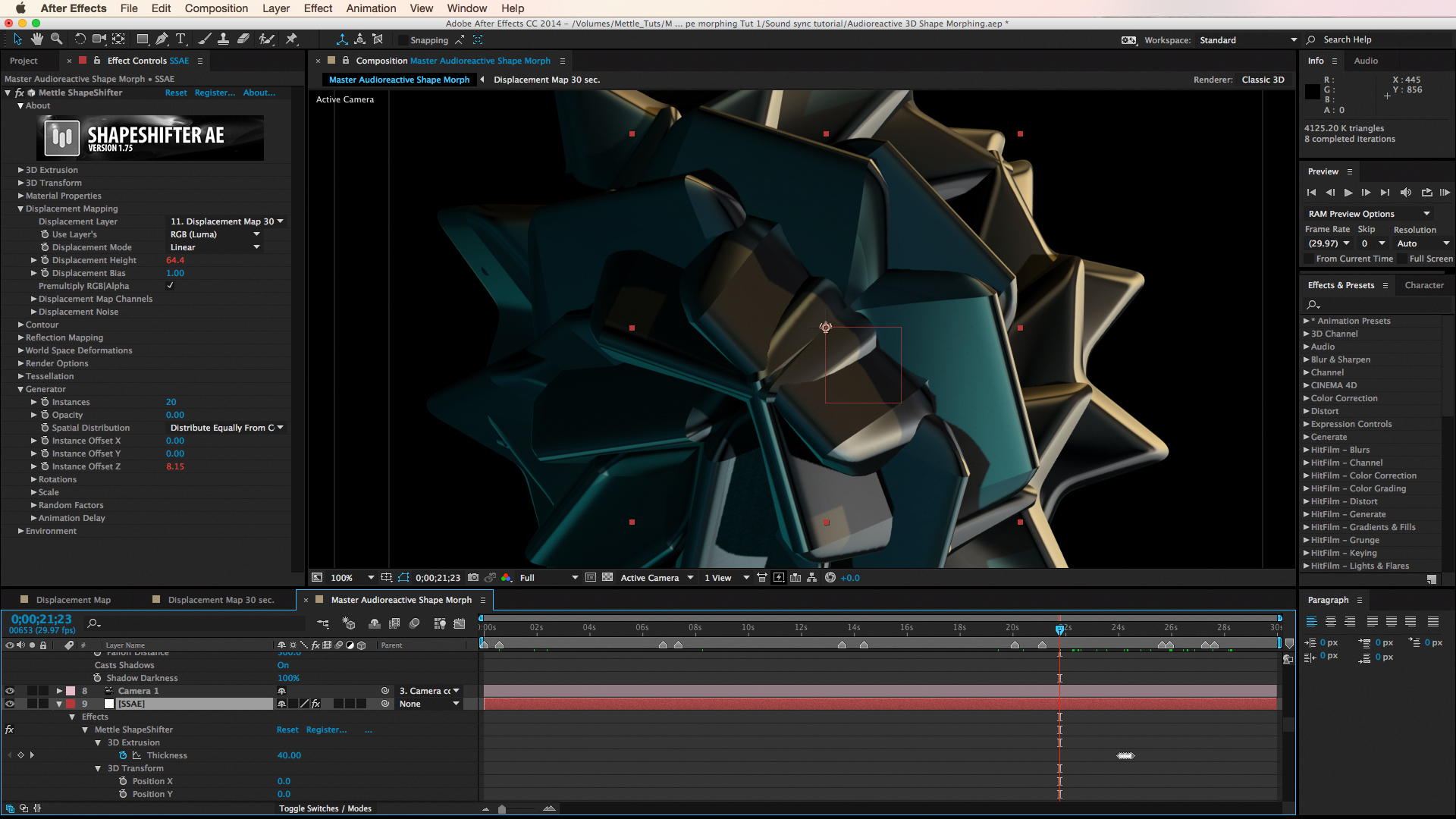 Iniciao ao after effects revista zoom magazine loja ct editora ccuart Images
