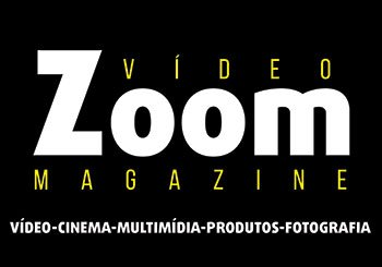 Revista Zoom Magazine